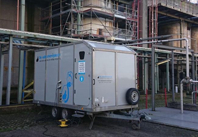 asbest laten verwijderen [pb-city]